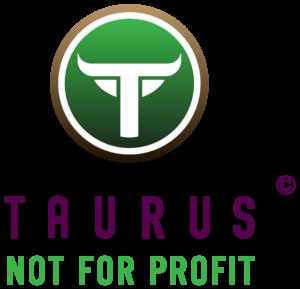 TaurusNFP Vertical Purple