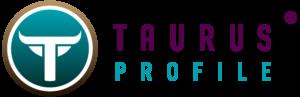 TaurusProfile Vertical Purple