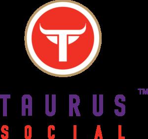 TaurusSocial