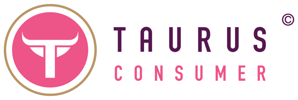Tauurs Horizontal logo 03