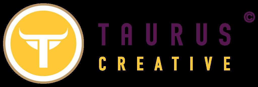 Tauurs Horizontal logo 04