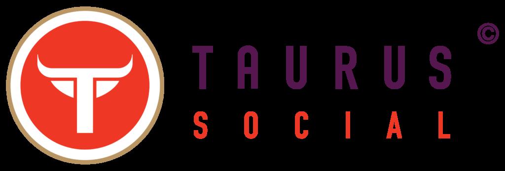 Tauurs Horizontal logo 06