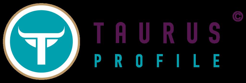 Tauurs Horizontal logo 08