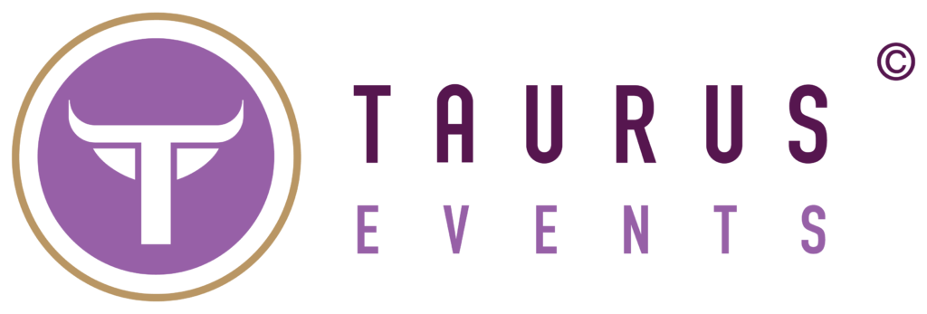 Tauurs Horizontal logo 10