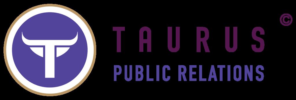 Tauurs Horizontal logo 11