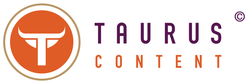 Tauurs Horizontal logo 13