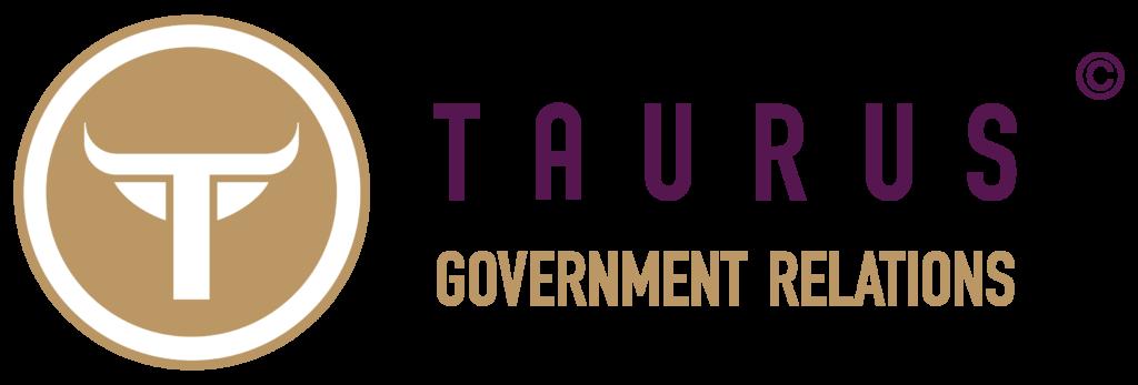 Tauurs Horizontal logo 14