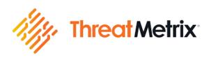 Threat Metrix