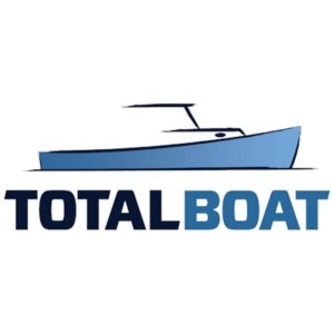 Totalboats