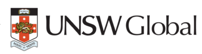 UNSW8