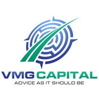 VMG capital