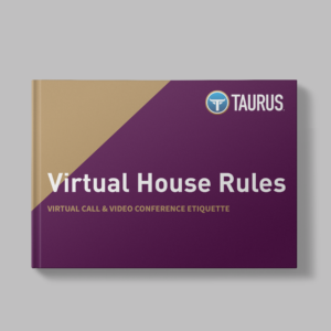 Virtual House Rules