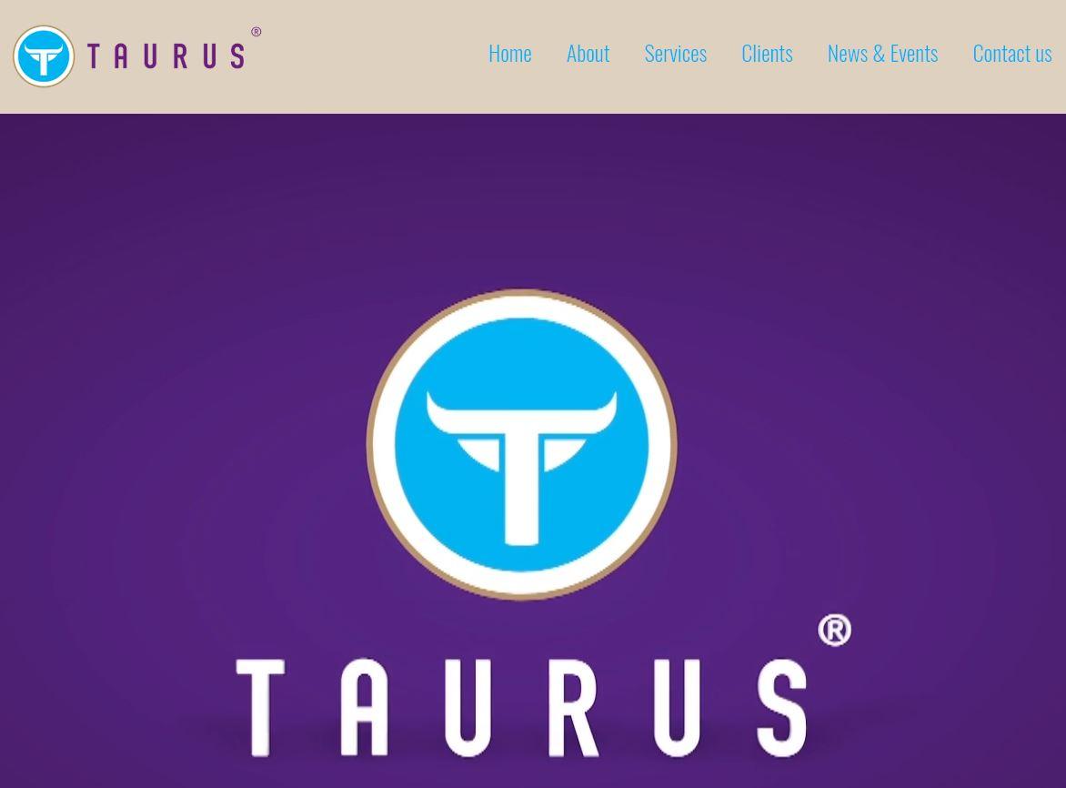 Website Image