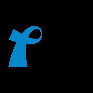 World Prostate Day Foundation 1