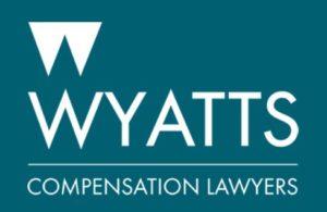 Wyatt Lawyers 1