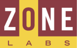 Zone labs 1