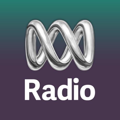 abc radio p 500 1