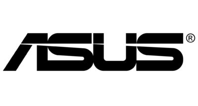 asus 6630 logo png transparent