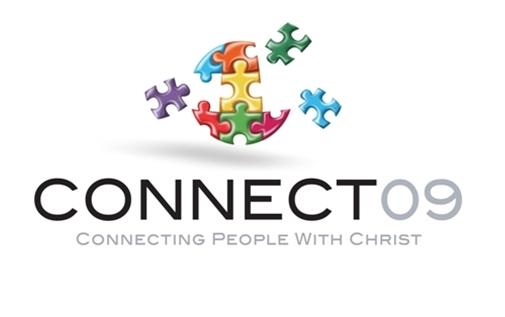 connect 09 logo 1 1