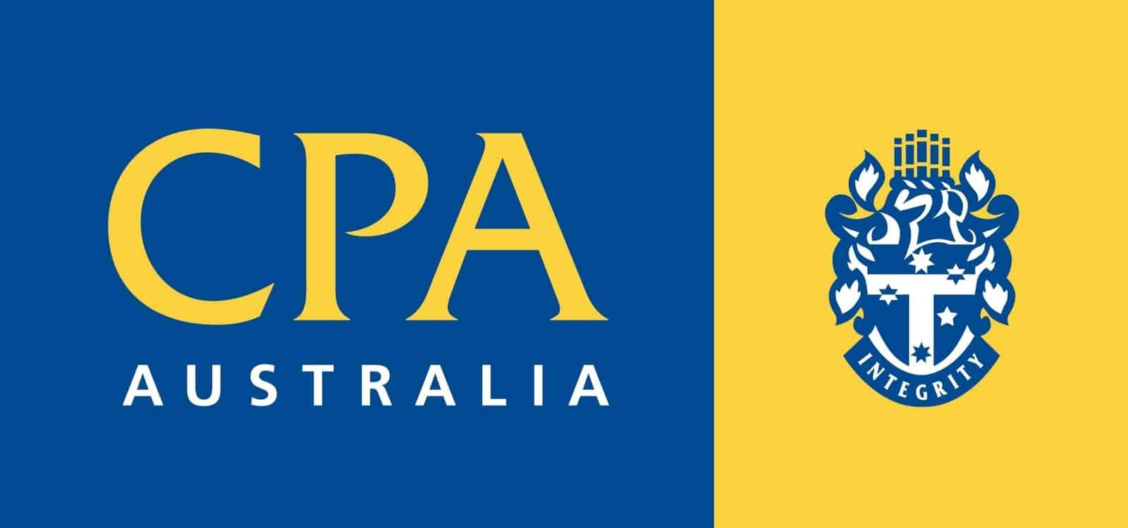cpa logo p 1600 1