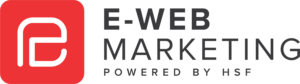 ewebmarketing logo