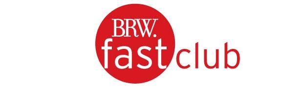 fastclub 1