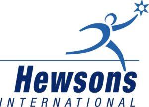 hewsons