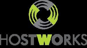 hostworks owler 20160228 052131 original 300x165 1