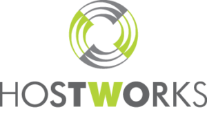 hostworks owler 20160228 052131 original
