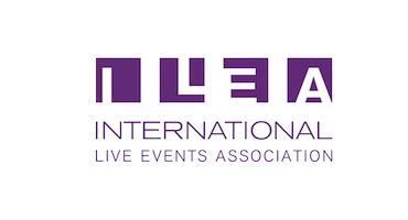 ilea new logo