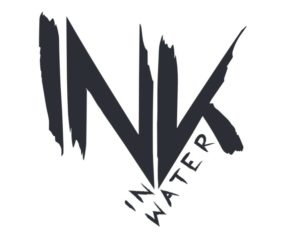 inkineater logo