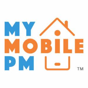 mymobilePM logo