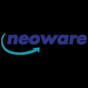 neoware logo 300x300 1