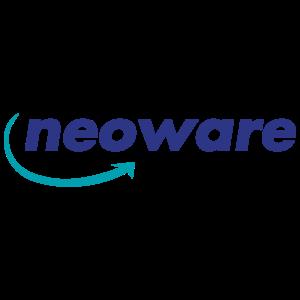 neoware logo