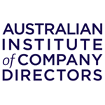 network AICD