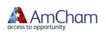 network amcham download