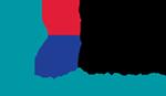 network logo ttbc