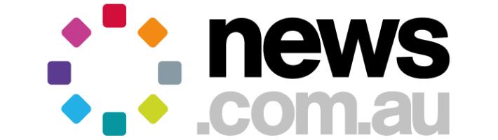 newscomaulogo