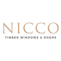 nicco logo