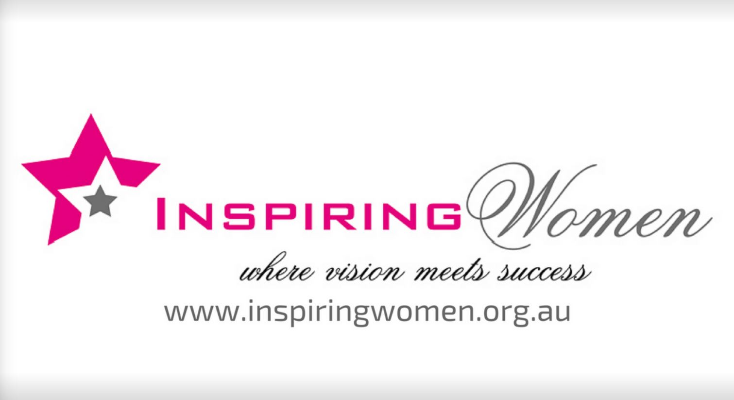 nspiring women