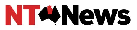 ntnews logo
