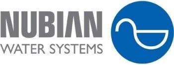 nubian logo