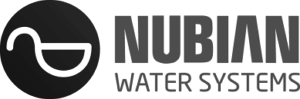 nubian water systems