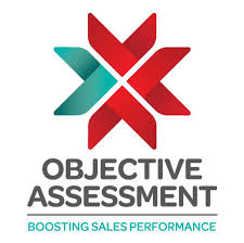 objective assessment logo