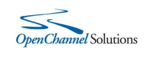 open channel solution