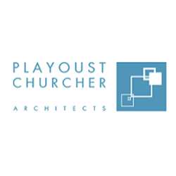 playoust churcher