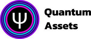 quantum assets logo