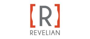 revelian 1