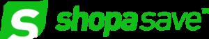shopasave