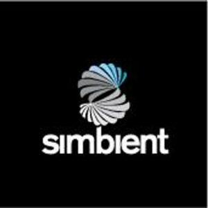 simbient logo